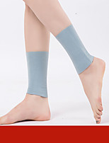 cheap -Spring And Summer Men's And Women's Ankle Elastic Thin Section Warm Ankle Ankle Calf Socks Cold And Cool Jacket