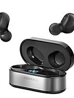 cheap -Fineblue AIR55PRO True Wireless Headphones TWS Earbuds Bluetooth5.0 Ergonomic Design Stereo Dual Drivers for Apple Samsung Huawei Xiaomi MI  Mobile Phone