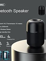 cheap -Remax RB-M40 Speaker Bluetooth Portable Speaker For Mobile Phone