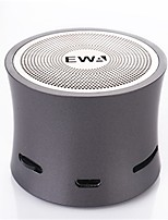 cheap -EWA A104 Speaker Bluetooth Outdoor Portable Speaker For PC Laptop Mobile Phone