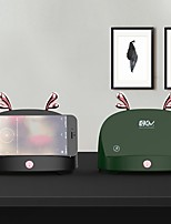 cheap -XM-318 Speaker Bluetooth Portable Speaker For PC Laptop Mobile Phone