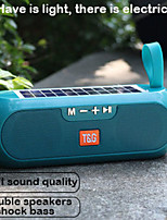cheap -T&G TG182 Outdoor Speaker Wireless Bluetooth Portable Speaker For PC Laptop Mobile Phone