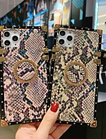 cheap -Phone Case For Apple Back Cover iPhone 12 Pro Max 11 SE 2020 X XR XS Max 8 7 Shockproof Dustproof Camouflage TPU