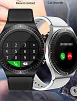 cheap -T7 Smartwatch Fitness Running Watch IP 67 Sports Hands-Free Calls Smart Stopwatch Call Reminder for Android iOS Men Women