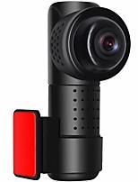 cheap -360 Camera 24 Hour Parking Mode Monitor Car Dvr Camera Driving Video Recorder Night Vision Car Dash Camera