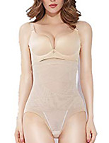 cheap -Cross Compression Abs Shaping Pants For Postpartum Abdomen, High-Waist Shaping Underwear