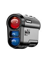 cheap -NK450 Portable Handheld Telescope Laser Rangefinders Golf Support  Waterproof & Dustproof