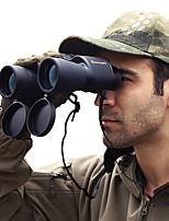 cheap -Baigish 20 X 50 mm Binoculars Lenses Waterproof Anti Fog High Definition Anti-Shock 56/1000 m Multi-coated BAK4 Camping / Hiking Performance Military / Tactical