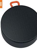 cheap -Xiaomi XMYX04WM Speaker Bluetooth Waterproof Outdoor Portable Speaker For PC Laptop Mobile Phone