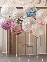 cheap -Ornaments Emulsion Wedding Decorations Wedding Wedding All Seasons