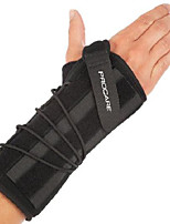 cheap -procare quick-fit ii wrist support brace, left hand, x-large