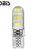 cheap -Car LED Brake Lights Light Bulbs Integrated LED For universal General Motors All years 2pcs