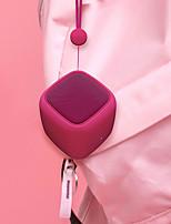 cheap -Huawei AM510 Speaker Bluetooth Mini Portable Speaker For PC Laptop Mobile Phone