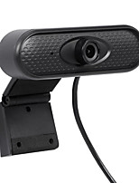 cheap -HD 1080P Web Camera With Microphone PC Laptop Desktop USB Webcams For Computer Automatic White Balance Color Correction
