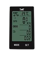 cheap -LITBest YS508 Other measuring instruments Convenient / Measure / Pro