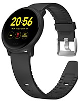 cheap -V15C Smartwatch for Android iOS 1.4-inch Screen Size Sports Long Standby Smart Pedometer Sleep Tracker