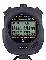 cheap -TF-C300 Timers 0-10hours Convenient / Measure / Pro