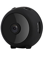 cheap -A11 1080P Wireless Mini WiFi IP Camera Motion Detection Image Transmission Remote Control Security Camera Smart Home