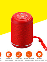 cheap -T&G TG517 Outdoor Speaker Wireless Bluetooth Portable Speaker For PC Laptop Mobile Phone