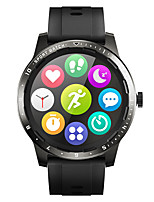 cheap -Smartwatch for Android iOS 1.28-inch Sports Tracker Support Heart Rate Monitor Blood Pressure Measurement Sports Smart Pedometer Sleep Tracker Sedentary Reminder