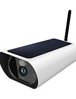 cheap -Waterproof Outdoor 1080P Solar Power WIFI IP Camera support 4G SIM Card Battery Audio PIR Wifi HD Surveillance Camera