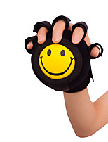 cheap -Finger Rehabilitation Training Device Stroke Hemiplegia Rehabilitation Device Hand Part Finger Device Grip Ball Finger Exercise Device Fixer