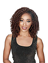 cheap -zury sis synthetic crochet braids v11 passion twist (1b off black)