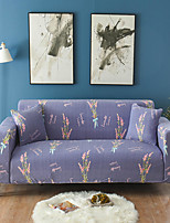 cheap -2021 New Stylish Simplicity Print Sofa Cover Stretch Couch Slipcover Super Soft Fabric Retro Hot Sale Couch Cover
