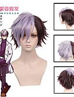 cheap -ground bondage boy hanako jun earth cage cosplay anime wig manufacturer spot wholesale