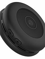 cheap -Wifi DV Mini Camera 1080P IP Security Camcorder Video Recorder Night Vision Remote View Small Micro Camera