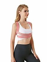 cheap -posture corrector for men and women,adjustable upper back posture brace straightener support clavicle chest spinal brace,neck shoulder upright straightener comfortable