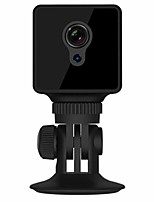 cheap -S8 2 mp IP Camera Indoor Support 128 GB