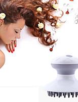 cheap -New Multifunctional Ae901 Head Massager Electric Scalp Massager Health Massage Comb