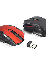 cheap -a882 six-button office mouse wireless mouse amazon ebay wish aliexpress mouse spot wholesale