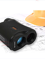 cheap -CS1500 Portable Handheld Telescope Laser Rangefinders Golf Support  Waterproof & Dustproof