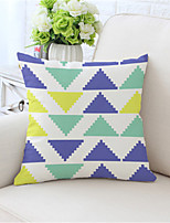 cheap -Double Side Cushion Cover 1PC Soft Decorative Square Throw Pillow Cover Cushion Case Pillowcase for Sofa Bedroom Superior Quality Machine Washable