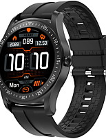 cheap -REWARD RDS74005 Smartwatch Fitness Watch IP 67 Waterproof Touch Screen Heart Rate Monitor Stopwatch Pedometer Call Reminder for Android iOS Men Women / Blood Pressure Measurement / Sports