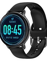 cheap -REWARD RDS74004 Smartwatch Fitness Running Watch IP 67 Waterproof Touch Screen Heart Rate Monitor Stopwatch Pedometer Call Reminder for Android iOS Men Women / Blood Pressure Measurement / Sports