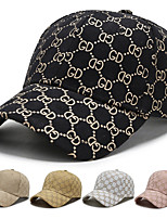cheap -Sun Hat Hiking Hat Summer Outdoor Sun Protection Breathable Sweat wicking Hat White Black Yellow for