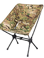 cheap -onetigris camping backpacking chair, 330 lbs capacity, compact portable folding chair for hunting camping hiking gardening travel beach picnic lightweight backpacking
