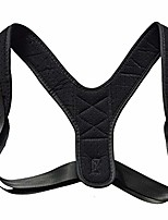 cheap -posture corrector for women ,comfortable back support brace and adjustable back straightener posture corrector relieve pain for neck,back and shoulder