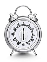 cheap -Stopwatch Kitchen Timer Accessories Alarm Without Battery Timer Countdown Alarm Digital Timers Home Kitchen Salon Hairdressing
