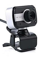 cheap -New HD 1080P Webcam Computer PC Web Camera With Microphone Rotatable Cameras For Live Broadcast Video Calling Conference Work