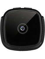 cheap -C9 2 mp IP Camera Indoor Support 64 GB