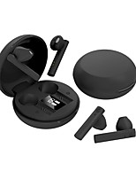 cheap -NIA X10 Wireless Earbuds TWS Headphones Bluetooth5.0 Stereo with Microphone with Volume Control IPX5 Smart Touch Control for Mobile Phone