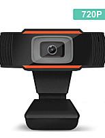 cheap -computer camera hd usb camera p1 live internet lesson video conference camera webcam camera