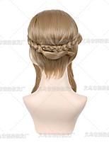 cheap -ground bondage boy hanako junyako cosplay anime wig manufacturer spot wholesale