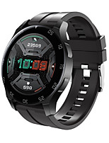 cheap -REWARD RDS71001 Smartwatch Fitness Watch for Android iOS IP 67 Waterproof Touch Screen Heart Rate Monitor Stopwatch Pedometer Call Reminder Men Women / Blood Pressure Measurement / Sports