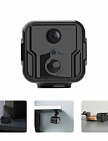 cheap -T9 1080p Camera HD Home Security Smart Webcamera 4G Mini Camcorders Cloud Storage Low Power Consumption Sports Action Camera