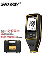 cheap -SNDWAY-SW6310A Other measuring instruments 0-1700us Smart / Convenient / Cool
